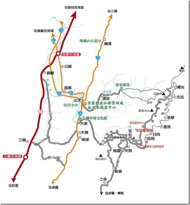 tour04_map